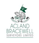 Acland Bracewell Surveyors Ltd - West Lancashire - Surveyor