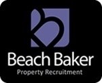 Beach Baker - Oxfordshire/Northamptonshire - Rural Surveyors x3