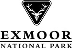 Exmoor National Park - Dulverton, Somerset - Land and Property Intern