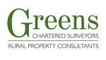 Greens Chartered Surveyors - North of England - Experienced Land Agent