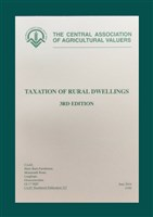 No. 227 Taxation of Rural Dwellings 3rd Edition