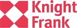 Knight Frank LLP, Cirencester, Gloucestershire – RICS Qualified Chartered Surveyor and Registered Valuer