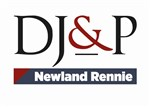 DJP Newland Rennie - South Bristol - Rural Surveyor - Qualified, full time or part time considered