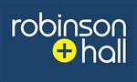 Robinson & Hall - Bedford - Graduate / Recently Qualified Rural Practice Surveyor