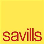 Savills - North East Scotland - Land Manager