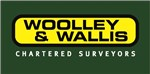 Woolley & Wallis - Wiltshire - Chartered Planning Consultant (RTPI or RICS) - Rural and General Practice