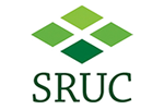 Scotland's Rural College logo
